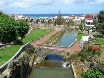 Ribeira Grande, São Miguel