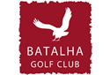 Batalha Golf Club logo
