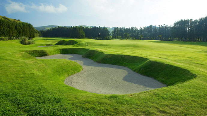 Furnas Golf Course - Photo 2