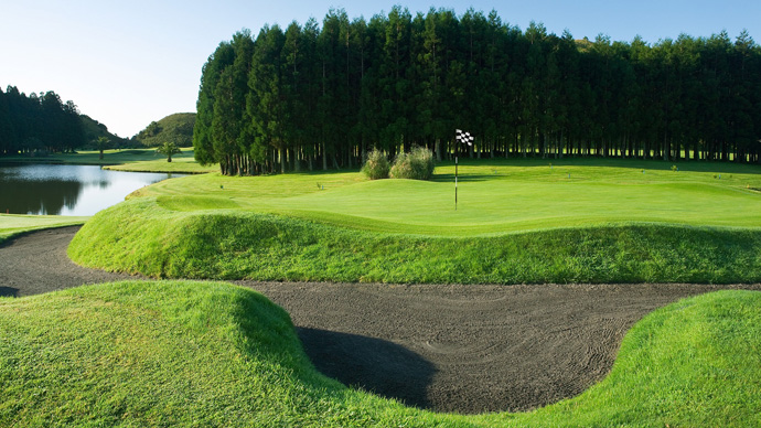Furnas Golf Course - Photo 3
