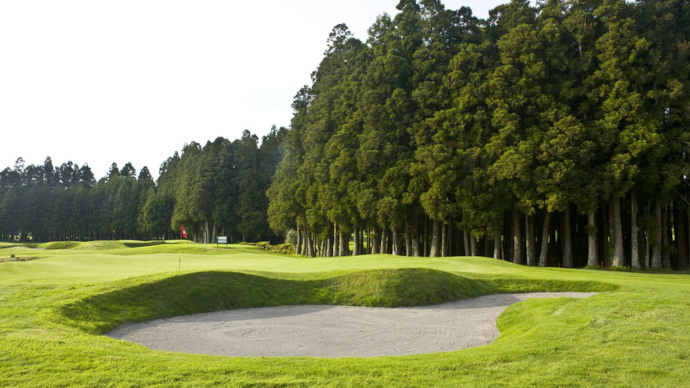 Furnas Golf Course - Photo 4